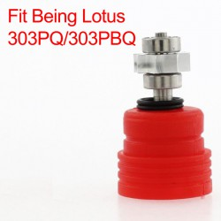 Being 303P Rotor Cartridge For Being Lotus 303 Torque Head Handpiece