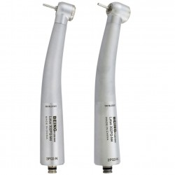 BEING Lotus 302/303PQ High Speed Turbine Handpiece Compatible NSK (Without Quick Coupler)