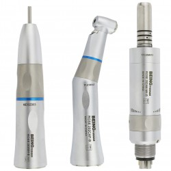BEING Dental Inner Water Fiber Optic Low Speed Handpiece Inner Water Kit E Type