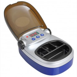Jintai® JT-27 Dental Digital Wax Pot (4-tank)