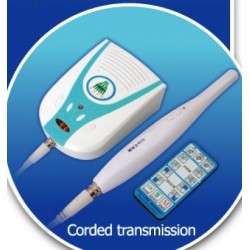 Magenta® MD750+MD360 Wired Intraoral Camera USB&VGA